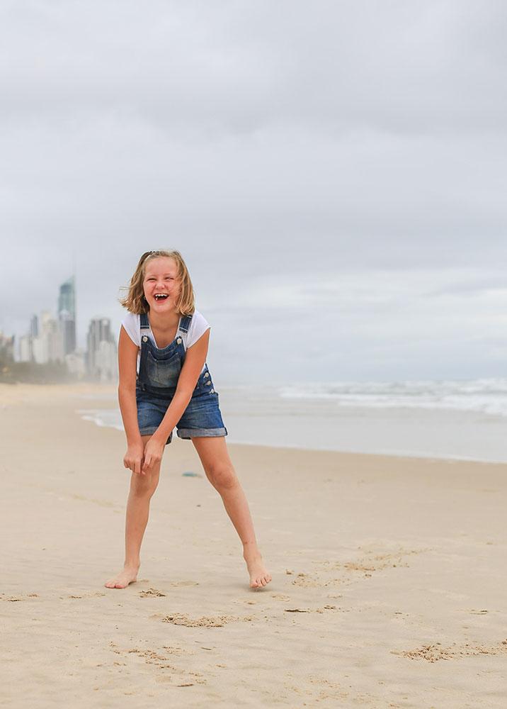 Family-Photography-Beach-Photo-Shoot-Gold-Coast