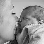 First-Glimpse-newborn-photography-gold-coast