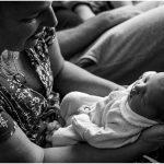 grandparents-holding-newborn-photography-gold-coast