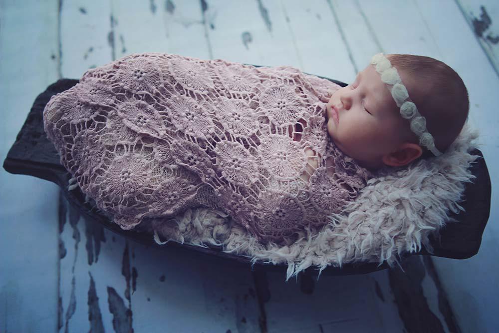 Newborn Photography | Lifestyle Photographer