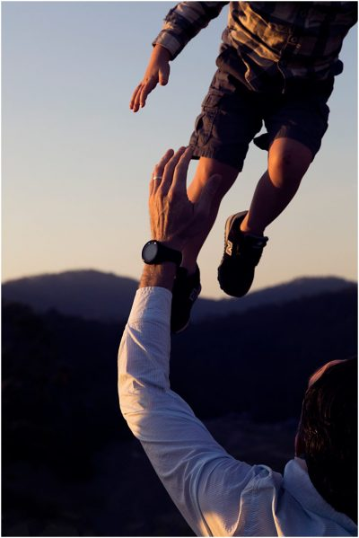 dads-and-sons-gold-coast-family-photography