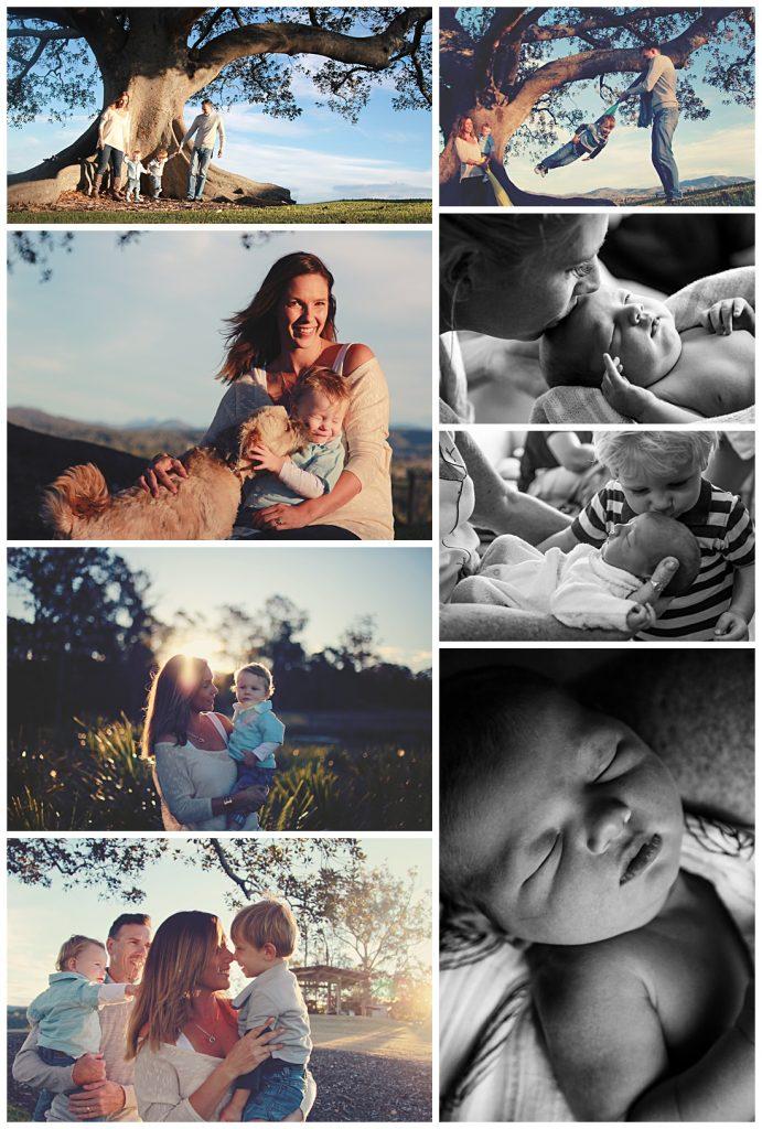Gold-Coast-Family-Photography-Easter-Holidays-2017