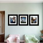 documentary-family-photography-images-used-as wall-art-gold-coast