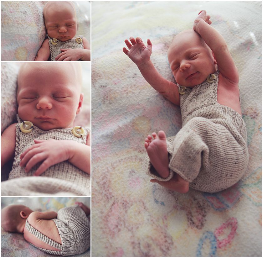 In-home-newborn-photography
