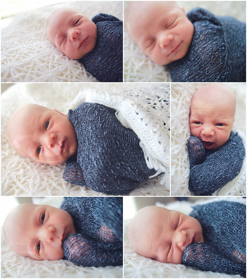 gold-coast-newborn-photographer