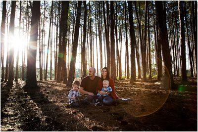 family-documentary-photography-gold-coast