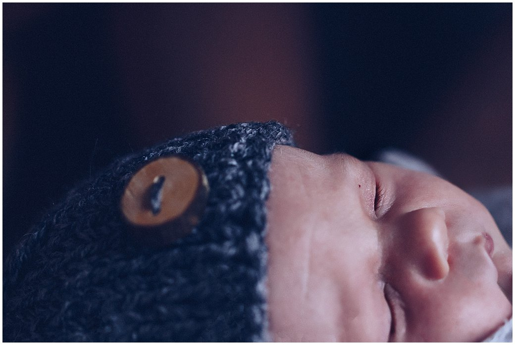 Sleeping-baby-newborn-documentary-family-photography