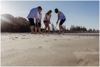Family-playing-on-the-beach-gold-coast-short-story-documentary-photography