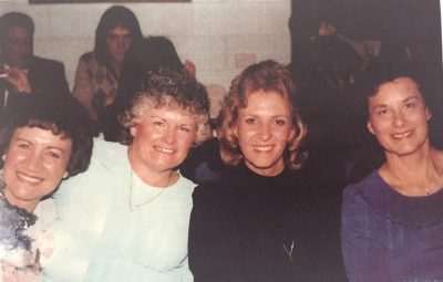 carol-with-friends-late-70's-dinner-dance