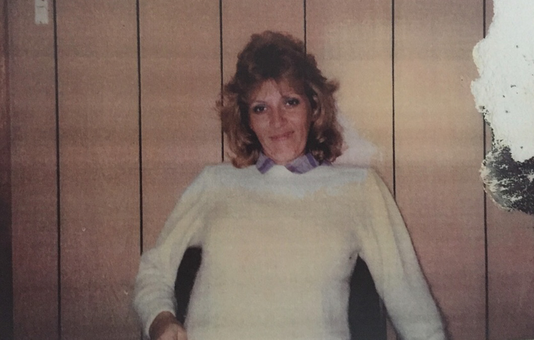 Carol-Weber-at-BAM-in-the-1980s