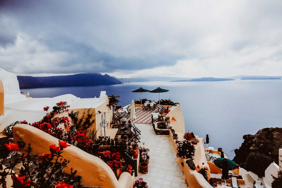 Blog-image-view-from-hotel-Oia-Santorini-Greece-April-2014