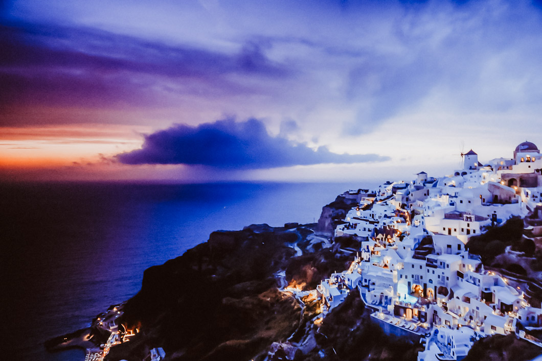 Blog-image-Oia-Sunset-Greece-Santorini