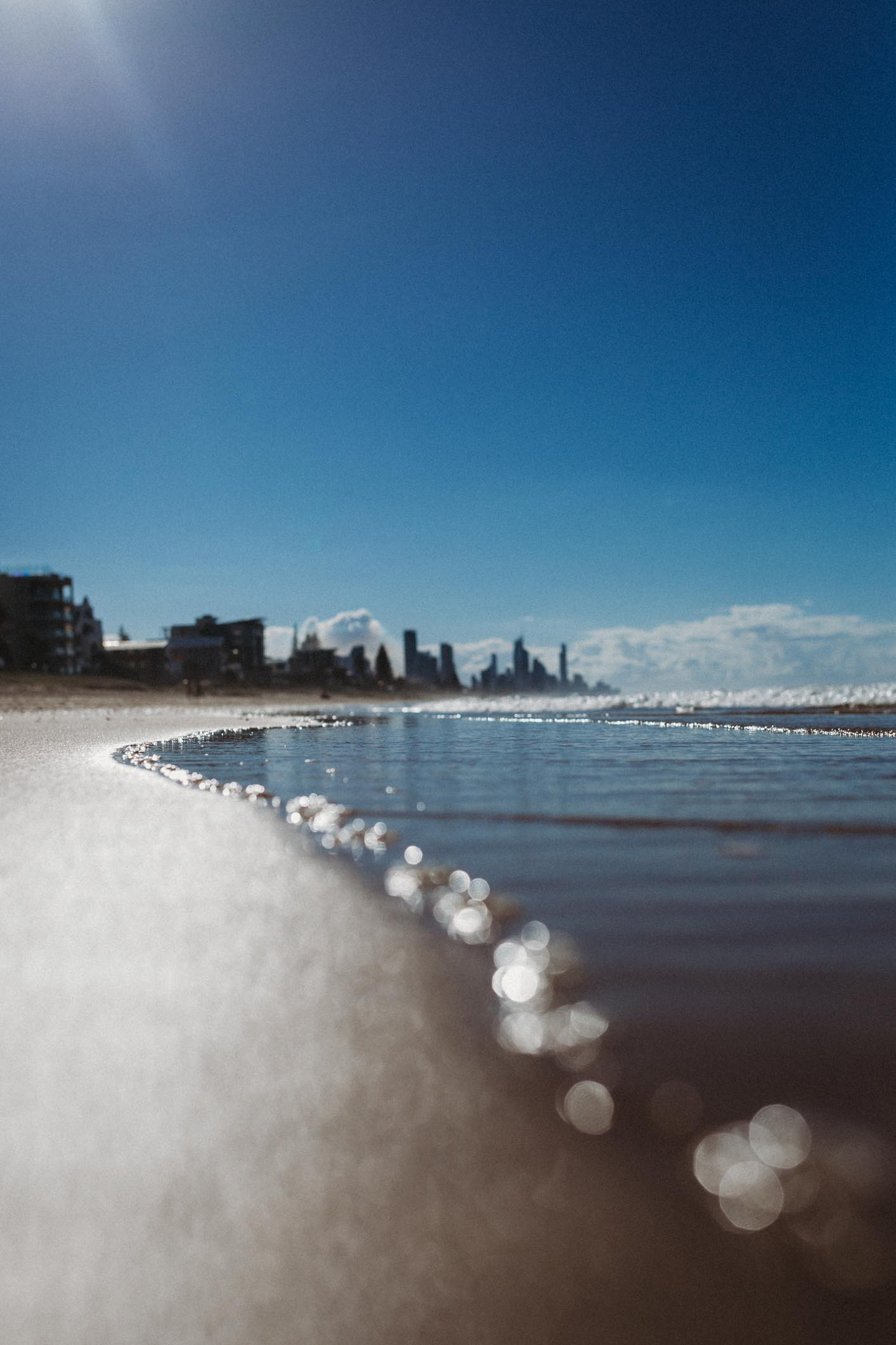 blog-image-the-beautiful-beaches-of-the-gold-coast-family-documentary-photography