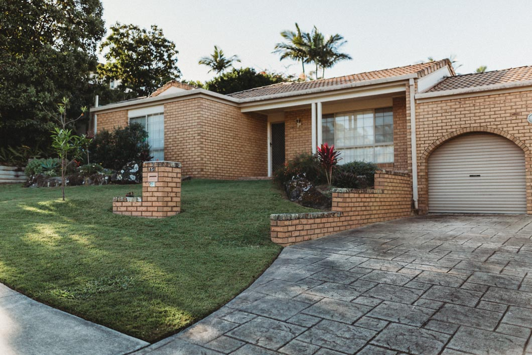 blog-image-our-gold-coast-family-home