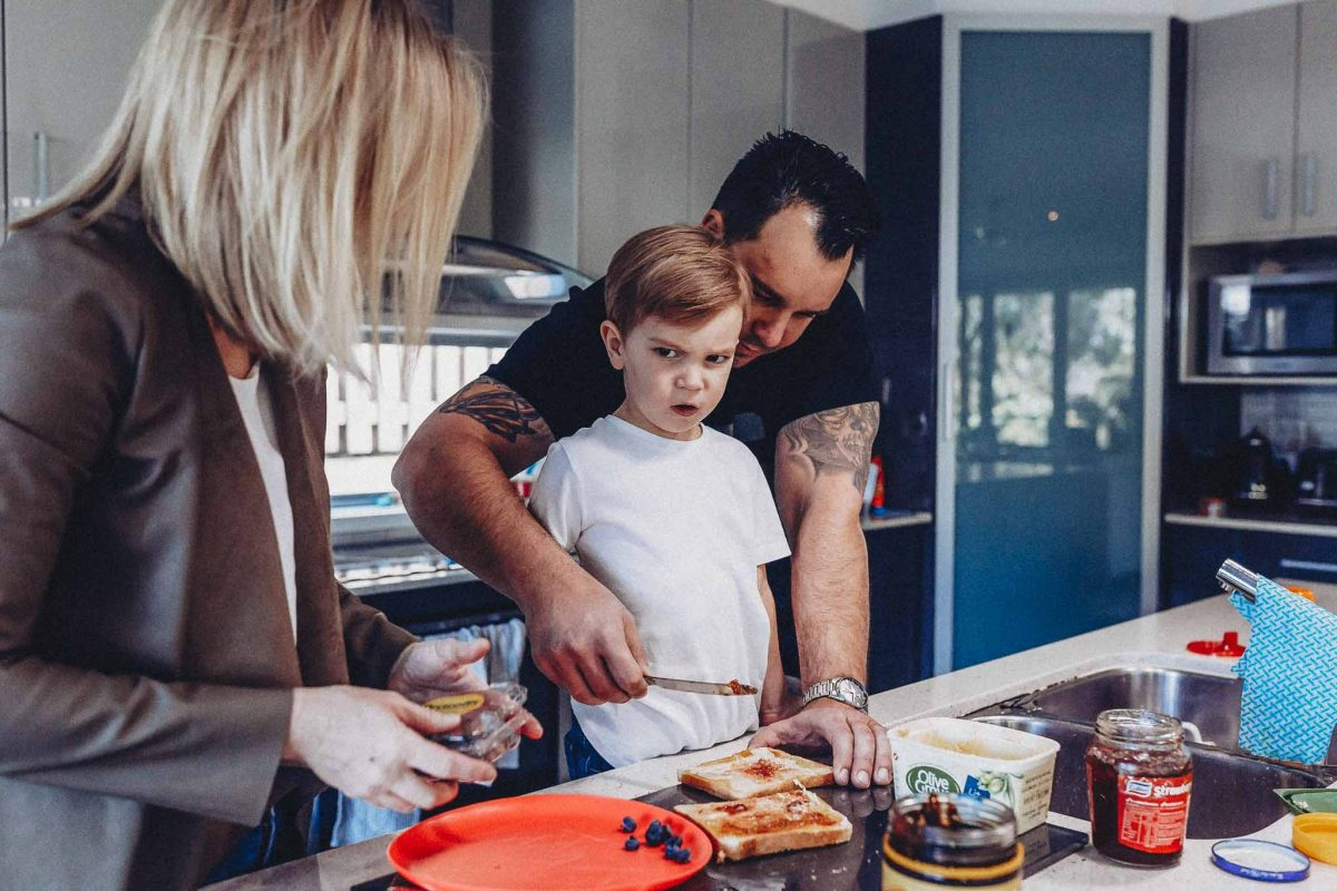 blog-image-young-boy-not-happy-with-being-helped-to-spread-vegemite-onto-his-toast