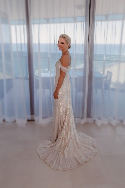 blog-image-Bride-in-her-stunning-dress-Peppers-Soul-gold-coast